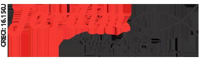 logotipo JARDIM Imóveis