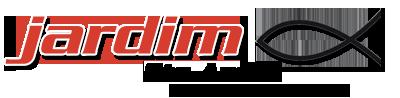 Logotipo - Jardim Imobiliária